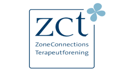 zct 2
